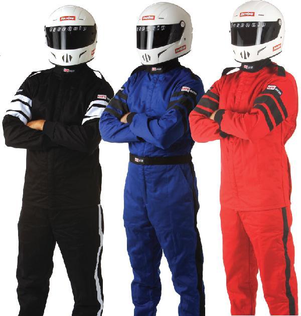 Race Uniform 95