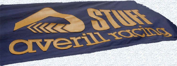 averill racing stuff, inc. road racing parts and service since 1980