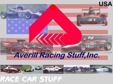 Our experiance covers these and many other racing vehiclesRalt RT-1, Chevron B24, Titan Mk6, Hawke DL12, Swift DB-6, Lola S-2000, Ralt RT41, Formula 500, Van Diemen formula ford